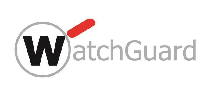 WatchGuard expands Secure Wi-Fi Portfolio, debuts two new secure APs