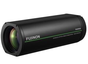 """FUJIFILM SX800 security system"""
