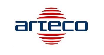 Arteco-logo(835x396)