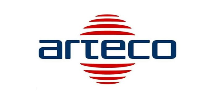 New Hardware release: Arteco 9000