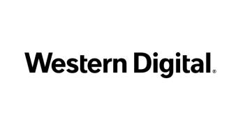 Western_Digital_logo(835x396)