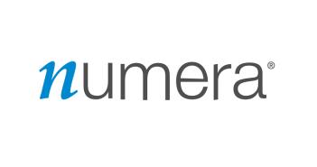numera-logo(835x396)