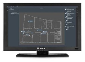 Bosch Access Management System 2.0