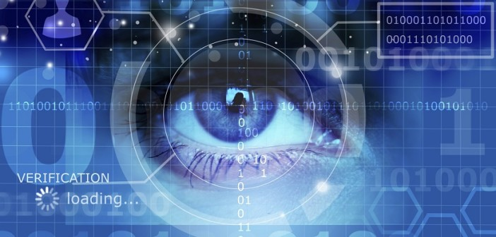 Deep learning enriches Digital Video Analytics