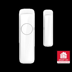 """""""DCH-B112 Smart Door and Window Sensor"""""""