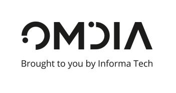 Omdia(835x396)