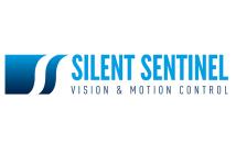 Silent-Sentinel-logo(835x396)