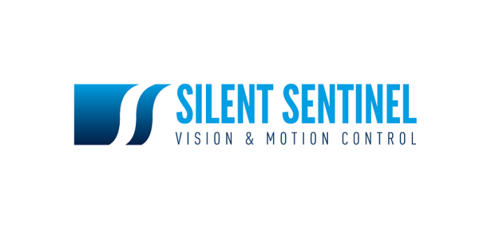Silent Sentinel launch new range of fever detection cameras