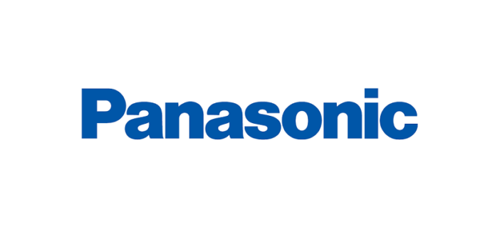 Panasonic & Lenovo aim for 'all in one' video surveillance solution
