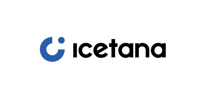 icetana deployed at Ivanhoe Grammar School