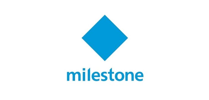 Latest update of Milestone XProtect video management software
