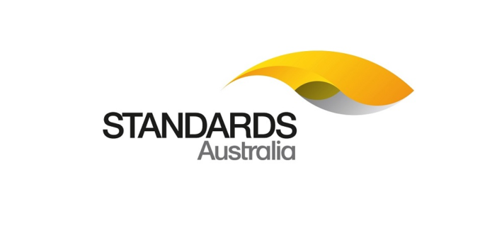 On the road to safe, sustainable and smart cities – Standards Australia releases planning roadmap