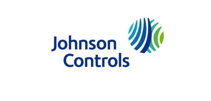 Johnson Controls smoke detection designed to meet 2021 UL standard