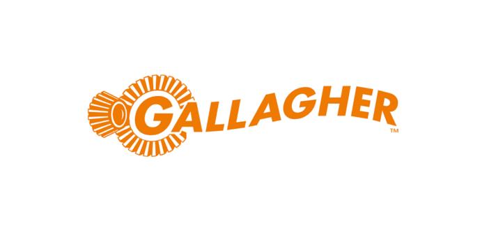 Gallagher unveils new T30 access reader