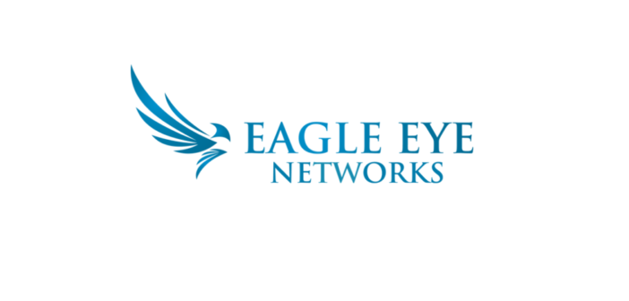 Eagle Eye Networks Raises $40 million from Accel