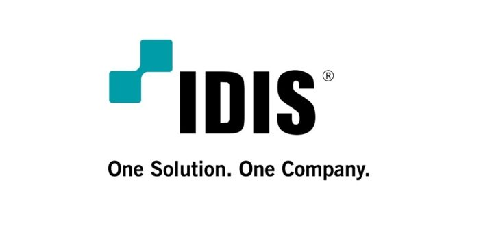 IDIS AI BOX FOR COVID-19 – Analytics Automates Hygiene Measures and Relieves Pressure on Frontline Staff