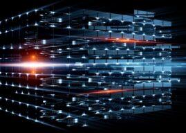 Kioxia and Western Digital Announce 6th-Generation 3D Flash Memory