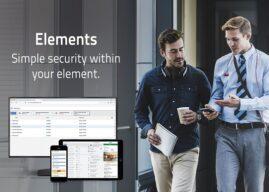 LenelS2 Announces Elements Cloud-based Access Control and Video Management System