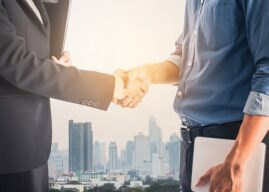 Genetec Announces Distribution Partnership with Armada International Ltd.