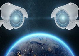 25th Anniversary of the network IP camera